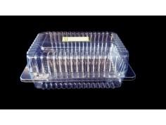 Pojemnik plastikowy na żywność K 404 10szt.