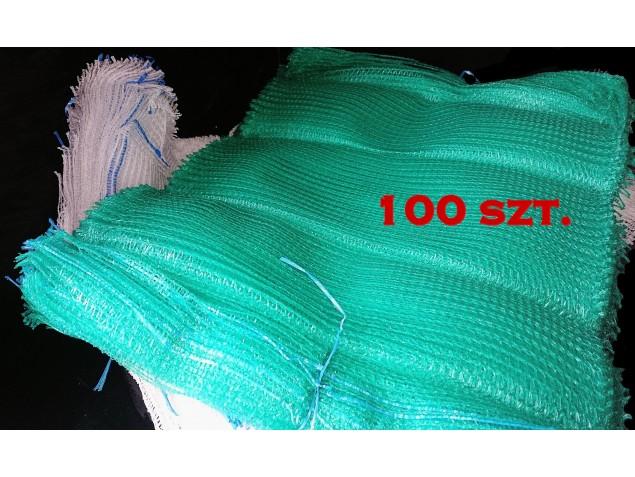 Worek raszlowy 25 kg (polski)